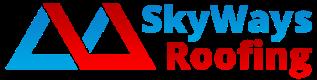 http://skywaysroofing.co.uk/